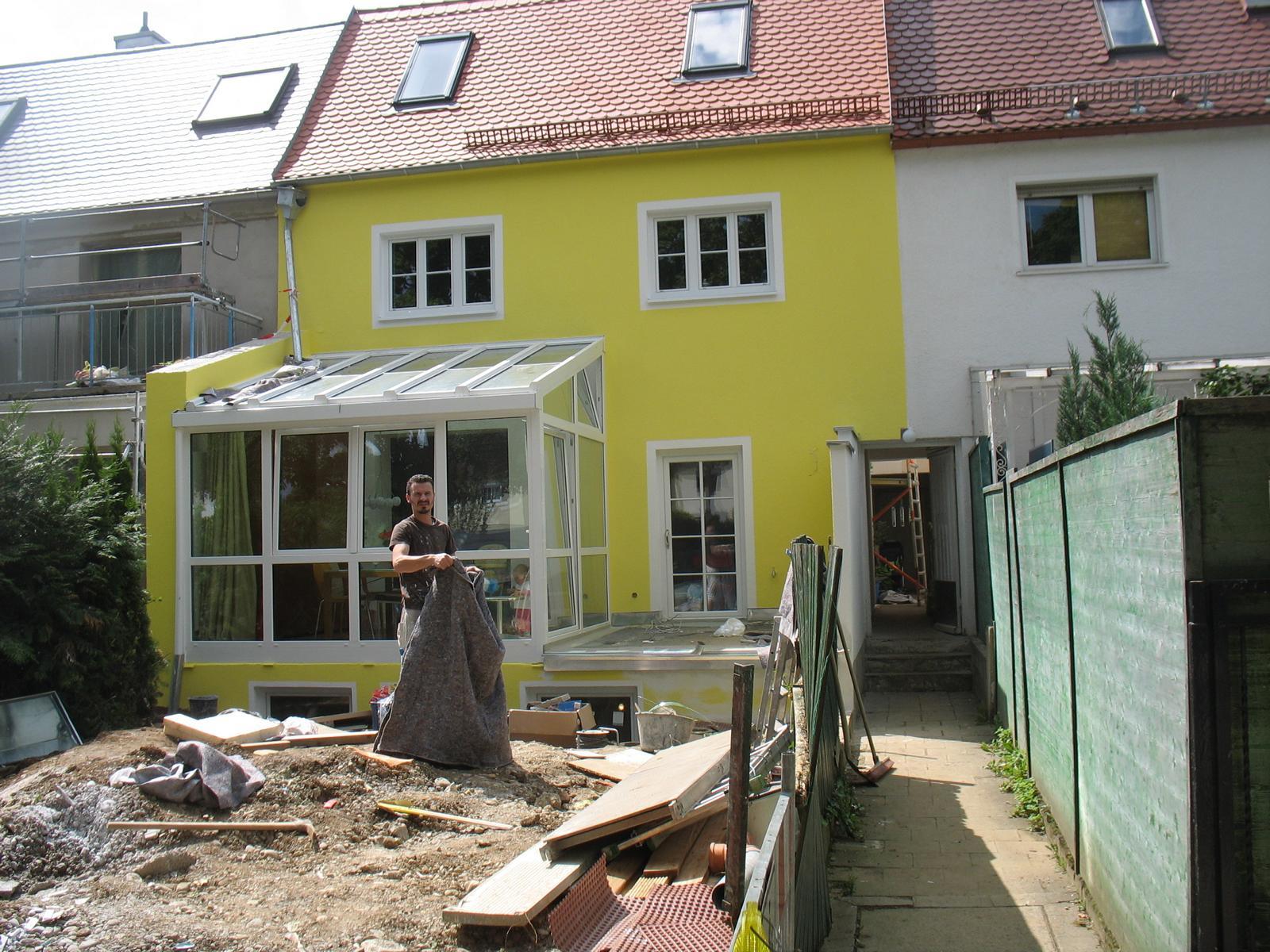 Bauunternehmen_2
