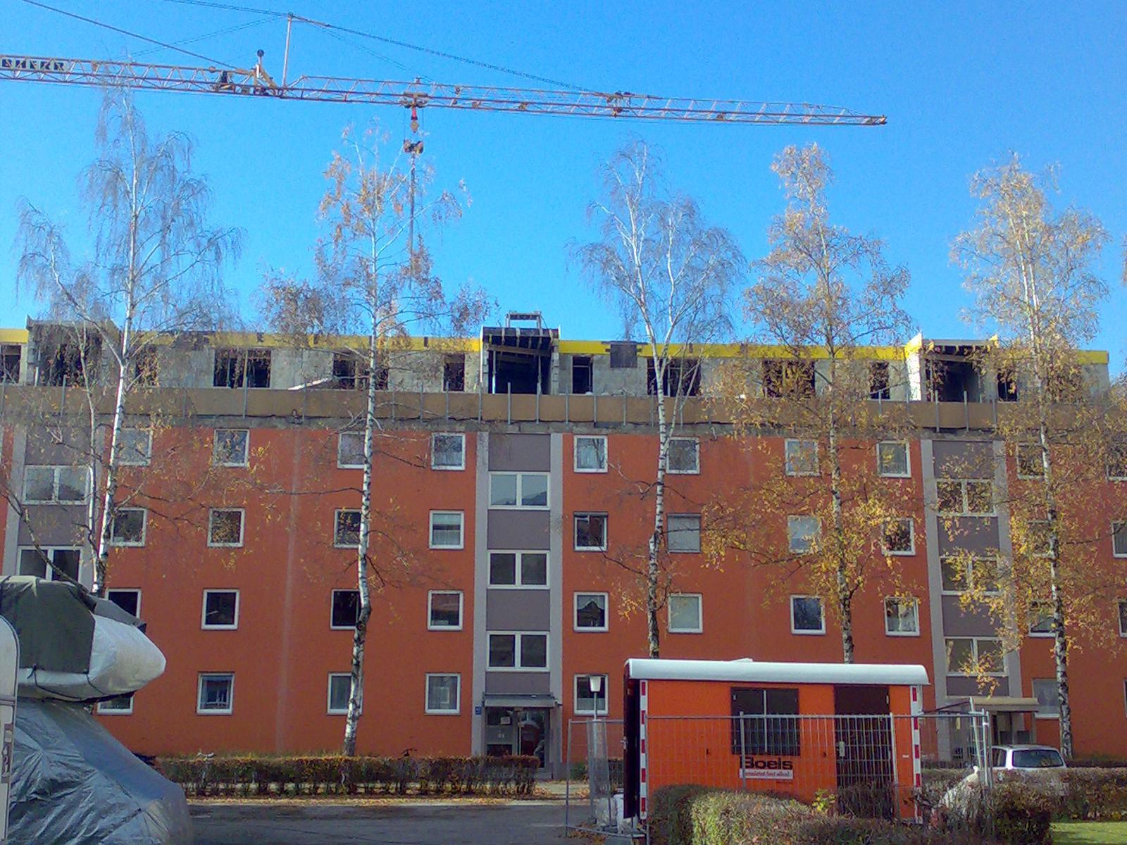 Bauunternehmen_3